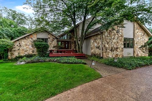 2103 Pebble Creek, Lisle, IL 60532