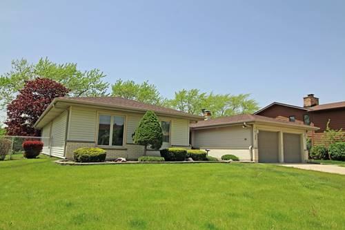 258 Crestwood, Bloomingdale, IL 60108