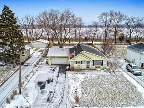 1706 Hazelwood, Lindenhurst, IL 60046