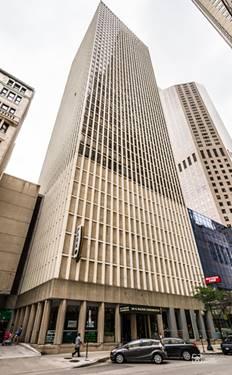 100 E Walton Unit 23E, Chicago, IL 60611 Gold Coast