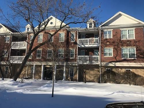 120 N Clifton Unit 5, Park Ridge, IL 60068