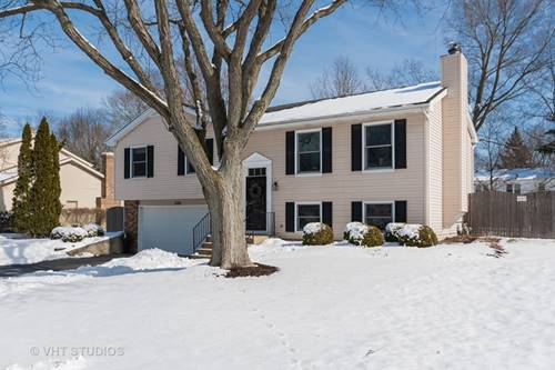 528 Cypress, Batavia, IL 60510