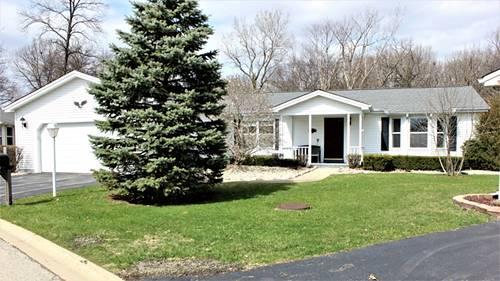 2717 Bluegrass, Grayslake, IL 60030