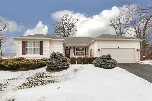 492 Oakhurst, Carpentersville, IL 60110