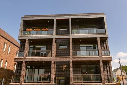 3620 W Diversey Unit 2B, Chicago, IL 60647
