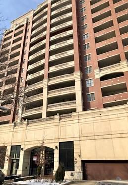 828 W Grace Unit 1405, Chicago, IL 60613 Lakeview