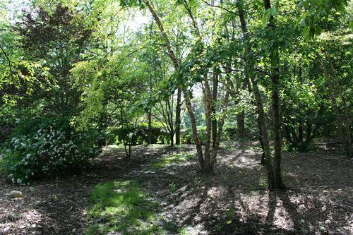 605 Orchard Pond, Lake Zurich, IL 60047