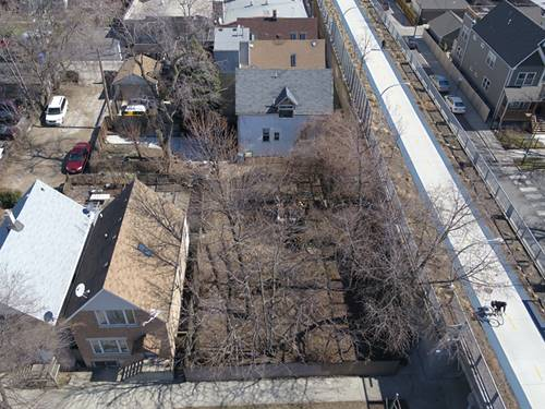 3024 W Bloomingdale, Chicago, IL 60647