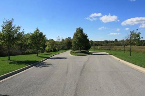 14731 Concord, Wadsworth, IL 60083