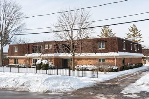 430 N Central Unit 1C, Highwood, IL 60040