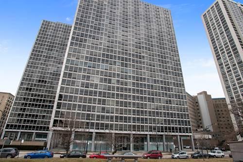 330 W Diversey Unit 2104, Chicago, IL 60657 Lakeview