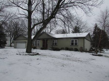 8231 W 133rd, Orland Park, IL 60462
