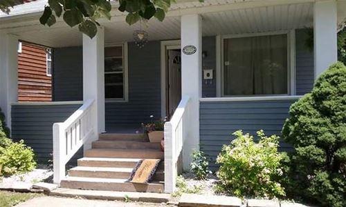 9737 S 53rd, Oak Lawn, IL 60453