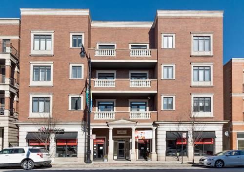 1442 W Fullerton Unit 3D, Chicago, IL 60614 West Lincoln Park