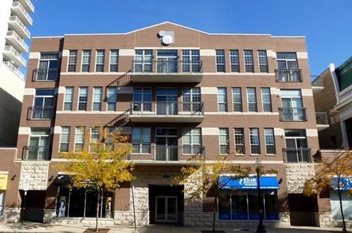 1919 S Michigan Unit 212, Chicago, IL 60616