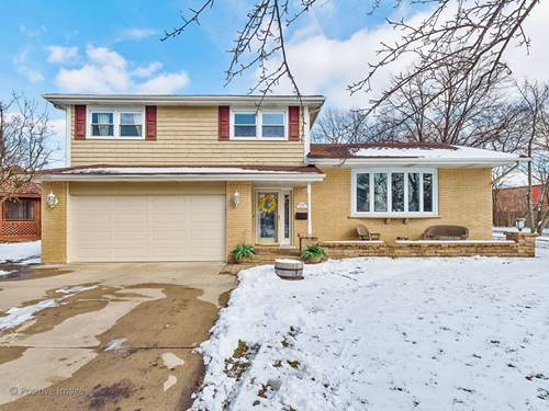 1040 62nd, Downers Grove, IL 60516
