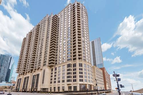 530 N Lake Shore Unit 1604, Chicago, IL 60611 Streeterville