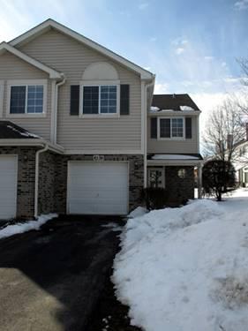 8238 Ripple Ridge, Darien, IL 60561