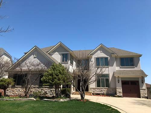 311 Colonial, Vernon Hills, IL 60061
