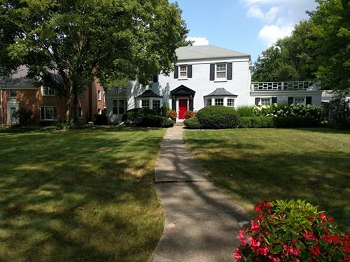 229 Country Club, Chicago Heights, IL 60411