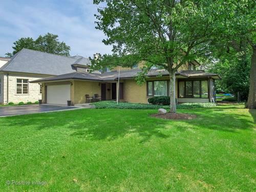 265 S Cottage Hill, Elmhurst, IL 60126