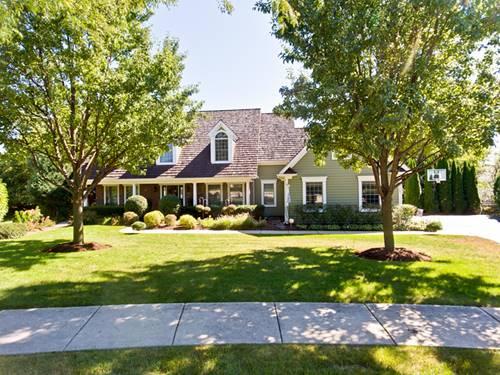 925 Prairie Hill, Cary, IL 60013