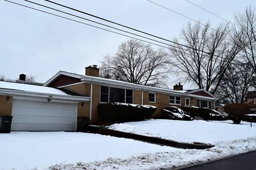 4433 Emerson, Skokie, IL 60076