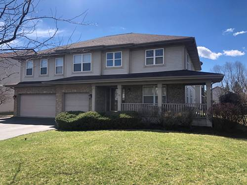8089 Orchard, Long Grove, IL 60047