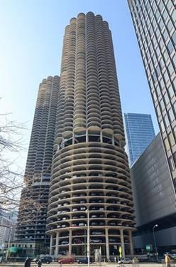 300 N State Unit 4325, Chicago, IL 60654 River North