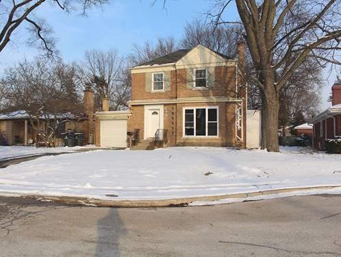 7 Elm, Glenview, IL 60025