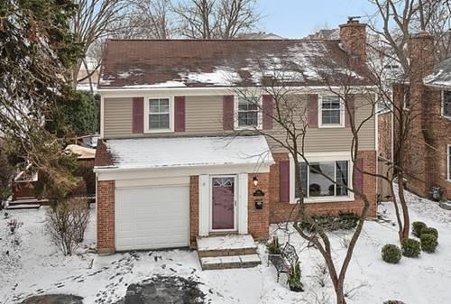1811 Oak, Northbrook, IL 60062