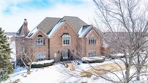 400 Boulder, Lake In The Hills, IL 60156