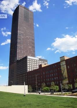 474 N Lake Shore Unit 6002, Chicago, IL 60611 Streeterville