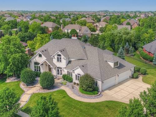 11871 Coquille, Frankfort, IL 60423
