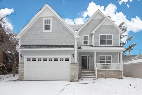 4933 Bryan, Downers Grove, IL 60515