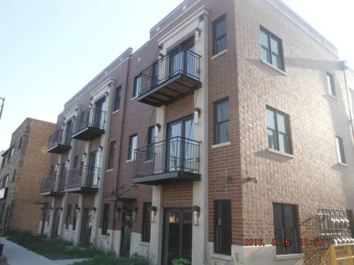 2534 N Harlem Unit 203, Elmwood Park, IL 60707