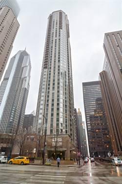 222 N Columbus Unit 1606, Chicago, IL 60601 New Eastside