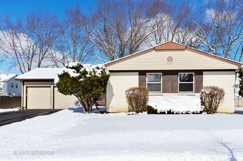 1041 Twisted Oak, Buffalo Grove, IL 60089
