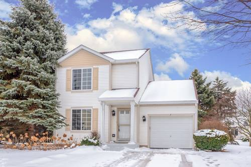 7 Gibbons, South Elgin, IL 60177