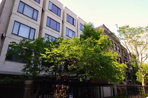 20 E Scott Unit 205, Chicago, IL 60610 Gold Coast
