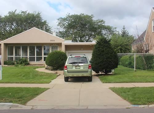 5932 N Richmond, Chicago, IL 60659 West Ridge