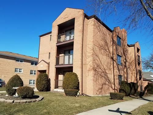 6600 W Gunnison Unit 1, Harwood Heights, IL 60706