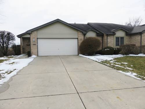 16434 Sharon, Orland Park, IL 60467