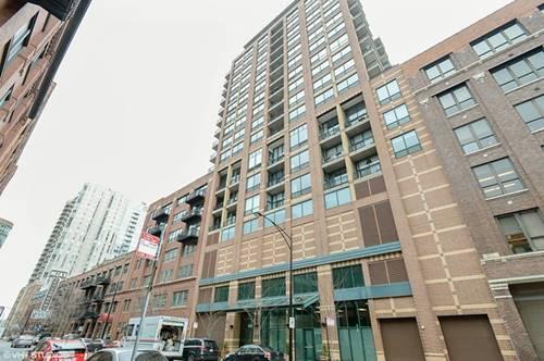 400 W Ontario Unit 903, Chicago, IL 60654 River North
