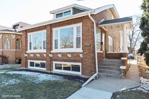 5655 W Henderson, Chicago, IL 60634