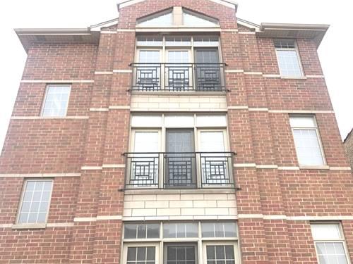 471 E Bowen Unit 4, Chicago, IL 60653 Bronzeville