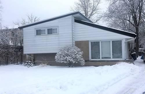 1344 Cavell, Highland Park, IL 60035