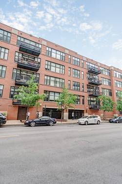 333 W Hubbard Unit 701, Chicago, IL 60654 River North