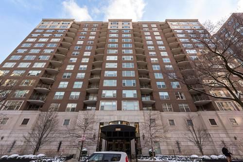 1301 N Dearborn Unit 405, Chicago, IL 60610 Gold Coast