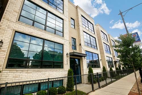 2437 W Irving Park Unit 3E, Chicago, IL 60618 North Center